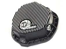 AFE 46-70012 Differential Cover