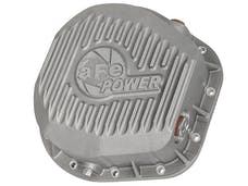 AFE 46-70020 Differential Cover