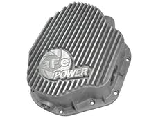AFE 46-70030 Differential Cover