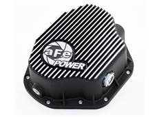AFE 46-70032 Differential Cover