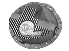 AFE 46-70040 Differential Cover