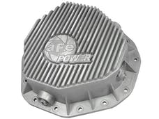 AFE 46-70090 Differential Cover