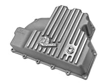 AFE 46-70280 Engine Oil Pan