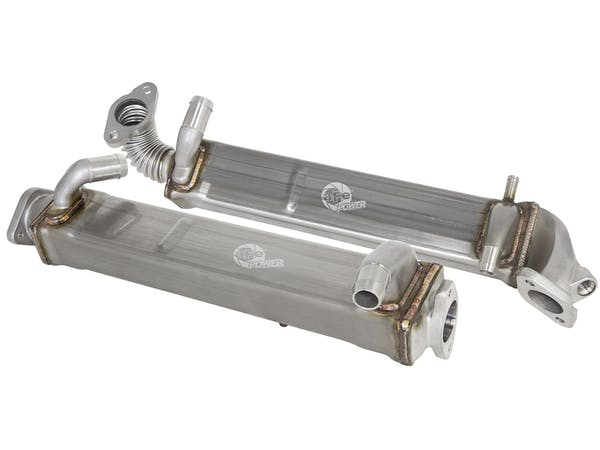 AFE 46-90080 BladeRunner EGR Cooler