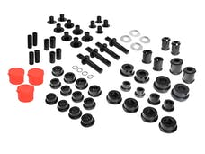 AFE 470-401001-B aFe Control PFADT Series Control Arm Bushings And Sleeve Set
