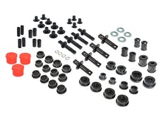 AFE 470-401002-B aFe Control PFADT Series Control Arm Bushings And Sleeve Set
