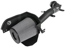 AFE 51-13002-B Magnum Force Stage-2 XP Pro Dry S Air Intake System