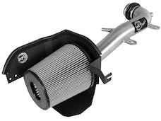 AFE 51-13002-H Magnum Force Stage-2 XP Pro Dry S Air Intake System