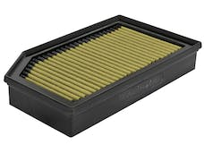 AFE 73-10280 Magnum Flow Pro Guard 7 OE Replacement Air Filter