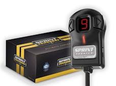 AFE 77-12005 Sprint Booster Power Converter