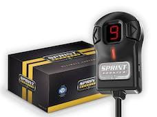 AFE 77-16002 Sprint Booster Power Converter