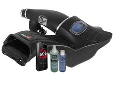AFE 77-33001-PK Scorcher Pro Plus Performance Package