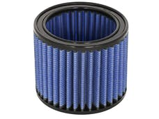 AFE 80-10002 Aries Powersports Pro 5R Air Filter