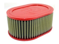 AFE 80-10005 Aries Powersport Pro 5R Air Filter