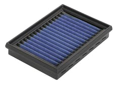 AFE 80-10011 Aries Powersports Pro 5R Air Filter