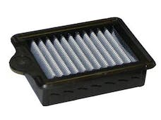 AFE 81-90005 Aries Powersport Pro DRY S Air Filter