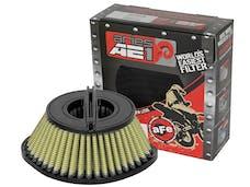 AFE 87-10029 Aries Powersport Pro-GUARD 7 Air Filter