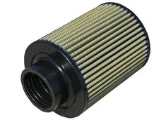 AFE 87-10034 Aries Powersports Pro-GUARD 7 Air Filter