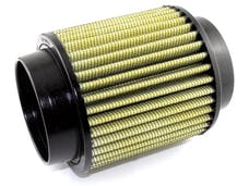 AFE 87-10036 Aries Powersports Pro-GUARD 7 Air Filter