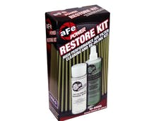 AFE 90-50000 MagnumFLOW Chemicals Restore Kit