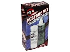 AFE 90-50001M MagnumFLOW Chemicals Master Pack Restore Kit