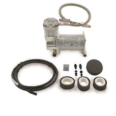 Air Lift Performance 16190 12 Volt Compressor