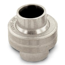 Air Lift Performance 34528 Spherical Bearing Mount