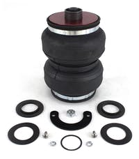 Air Lift Performance 50710 Replacement Air Spring Kit