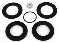 Air Lift Performance 50712 Service Kit (Strut Bearings)