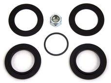 Air Lift Performance 50713 Shock Absorber Bearing Service Kit