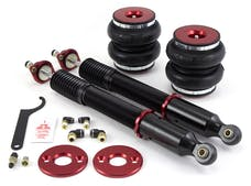 Air Lift Performance 75636 Performance Air Spring Kit
