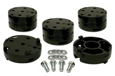 Air Lift 52140 LOCK-N-LIFT; AIR SPRING SPACER