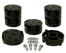 Air Lift 52150 LOCK-N-LIFT; AIR SPRING SPACER