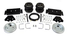 Air Lift 57233 LoadLifter 5000 Kit