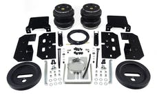 Air Lift 57595 LoadLifter 7500 XL Kit