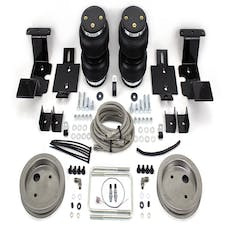 Air Lift 89204 LoadLifter 5000 Ultimate Plus Kit