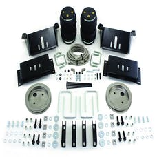 Air Lift 89215 LoadLifter 5000 Ultimate Plus Kit