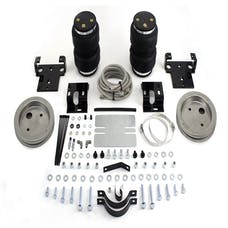 Air Lift 89275 LoadLifter 5000 Ultimate Plus Kit