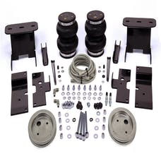 Air Lift 89284 LoadLifter 5000 Ultimate Plus Kit