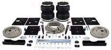 Air Lift 89289 LoadLifter 5000 Ultimate Plus Kit