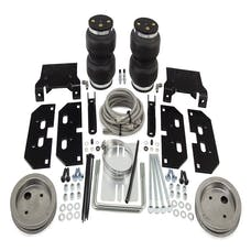Air Lift 89295 LoadLifter 5000 Ultimate Plus Kit