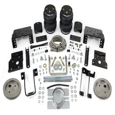 Air Lift 89396 LoadLifter 5000 Ultimate Plus Kit