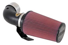 AIRAID 200-102 Performance Air Intake System