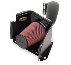 AIRAID 200-146 Performance Air Intake System