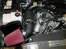 AIRAID 200-187 Performance Air Intake System