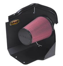 AIRAID 200-196 Performance Air Intake System