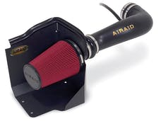 AIRAID 200-197 Performance Air Intake System