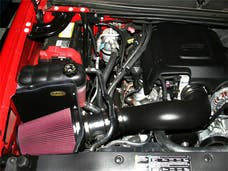 AIRAID 200-197 Performance Air Intake System