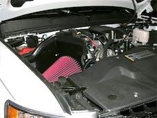 AIRAID 200-215 Performance Air Intake System