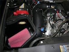 AIRAID 200-219 Performance Air Intake System